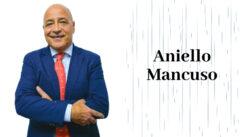 Aniello Mancuso