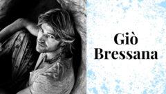 Giò Bressana