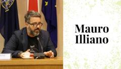 Mauro Illiano