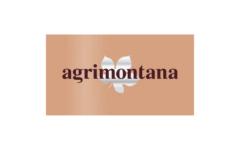 Azienda Agrimontana SpA