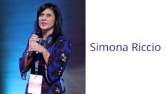Simona Riccio
