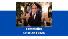 Cristian Fusco
