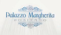 Palazzo Margherita Positano