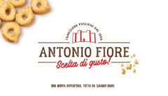 Antonio Fiore Alimentare srl