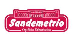 San Demetrio srl