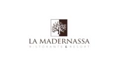 La Madernassa Ristorante e Resort