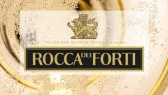 Rocca dei Forti - Togni SpA