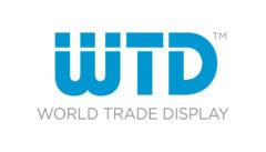 World Trade Display srl