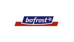bofrost* Italia SpA