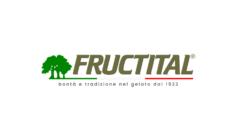 Fructital Srl