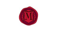 Masseto - Marchesi Frescobaldi soc. agricola s.r.l. unipersonale