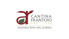 Agraria Riva del Garda s.c.a.