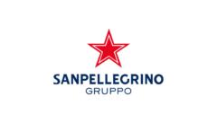 Sanpellegrino SpA