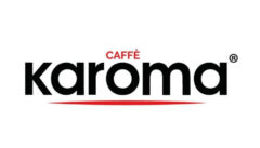 Feio S.r.l. - Karoma Caffè