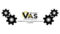 V.A.S. Vending Assistance Siscily