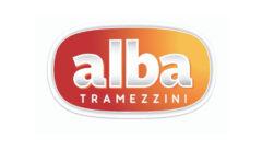 Alba Tramezzini