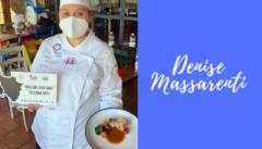 Denise Massarenti