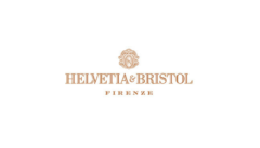 Helvetia & Bristol