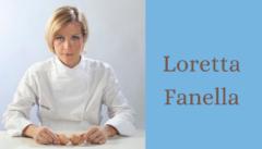 Loretta Fanella