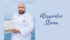 Alessandro Slama