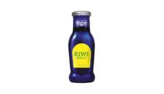 Derby Blue Kiwi Mela