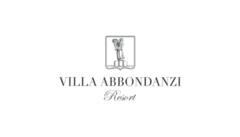 Villa Abbondanzi Resort 1