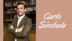 Carlo Simbula