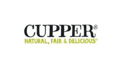 Cupper - Abafoods srl