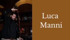 Luca Manni