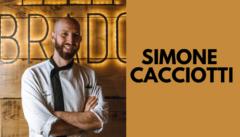 Simone Cacciotti